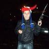 Борис, 31, г.Полевской