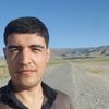 Жамал, 33, г.Ташкент
