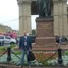 Борис, 53, г.Воронеж