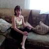 Юлия, 32, г.Донецк