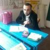 Мурад, 24, г.Махачкала