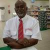 resea, 54, г.Ченнаи