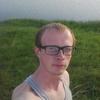 Александр, 26, г.Жердевка
