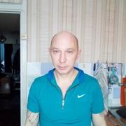 Сергей 42 Загорск