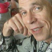 Сергей, 65 лет, Весы, Вязники