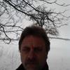 юра, 51, г.Ровно