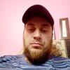 денис, 38, г.Икша
