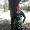 Алина, 21, Торецьк