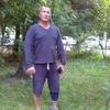 Дэн, 46, г.Москва