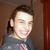 Влидимир, 23, г.Москва