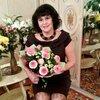 Светлана, 60, г.Санкт-Петербург