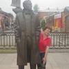 Елена, 49, г.Иваново