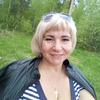 Марина Бесценная, 51, г.Пермь