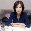 Oksana, 39, Ruzayevka