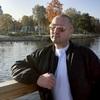Dimon Rysev, 41, г.Вологда