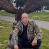 Сергей, 48, г.Липецк
