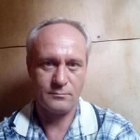 Александр Калашникова, 47 лет, Дева, Волгоград
