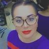 Лилия, 31, г.Алтайское
