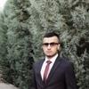 Шохин, 21, г.Душанбе