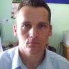Kit, 43, г.Теребовля