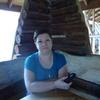 ЕЛЕНА, 47, г.Николаевск