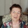 Мария, 65, г.Самара