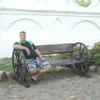 Evgeniy Mihee, 38, Pestyaky