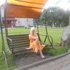 валентина, 63, г.Пермь