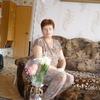 людмила, 51, г.Челябинск