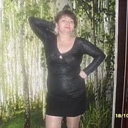 Эльмира 44 Лебедянь