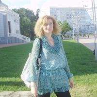 Жанна, 45 лет, Овен, Майкоп
