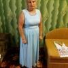 Таня, 54, г.Славута