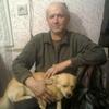 Коля, 51, г.Вашковцы