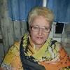 Юлия, 57, г.Нелидово