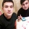 Низамаддин, 19, г.Ялта