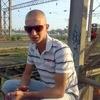 Дмитрий, 27, г.Астрахань