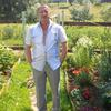 Victor, 66, г.Мытищи