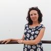 Марина, 29, г.Йошкар-Ола