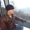 И  Игорь, 32, г.Краснодар