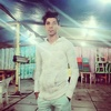 Ameer jmail, 22, г.Багдад