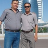 kadyr, 38, г.Ашхабад