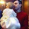 Виталий, 27, г.Ртищево
