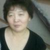 Мая, 46, г.Кзыл-Орда
