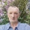 Николай, 45, г.Брест
