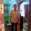 Сергей, 31, г.Бодайбо