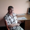 sany, 59, г.Светлогорск