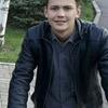 Юнус, 18, г.Ташкент