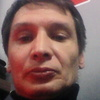 Алексей, 45, г.Кисловодск