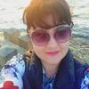 Аня, 32, г.Ашдод