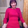 Ольга, 30, г.Междуреченский